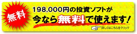 banner520.jpg
